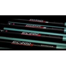Colmic Power Kit EC 200S COLORFULL HYPER  (W/CER)