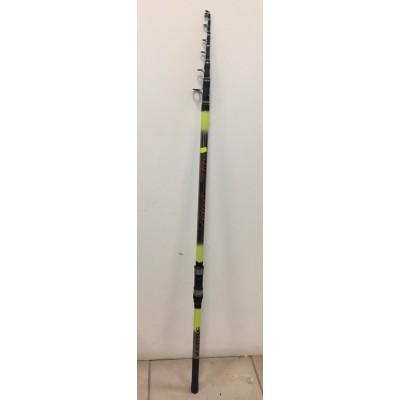 Zepre Erika - 480 4,80 mt 20/80 gr