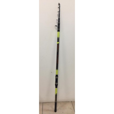 Zepre Erika - 400 4,00 mt 20/80 gr