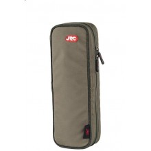 JRC COCOON RIG CASE 36x12x7 cm