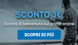 Sconto3