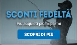 Sconto Fedelta